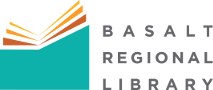 Basalt Regional Library District